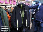 Picture-Goods-Snowboard-Jacket-2016-2017-ISPO-10
