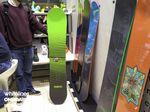 Drake-DF2-Snowboard-2016-2017-ISPO