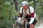 B11_L'Eroica-Vintage-Rennen-Toscana