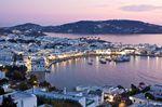 Sailing-Dinghy-Holiday-UK-Beginner-Mykonos-Greece.jpg