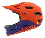 Giro Switchblade 1