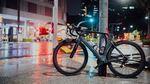 die richtige fahrradversicherung, e-bike, rennrad, versicherung