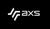 SRAM AXS