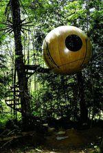 Foto: freespiritspheres.com