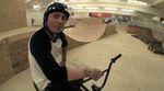 Caleb-Quanbeck-Hoffman-Bikes