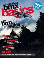 BMX-Basics-freedombmx-1