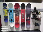Salomon-Spongebob-Squarepants-UNKNOWN-Craft-Snowboards-2016-2017-ISPO