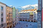 Credits: Innsbruck Tourismus/Christof Lackner