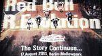 Red-Bull-Revolution-2013