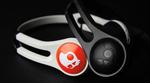 Skullcandy Icon Wireless