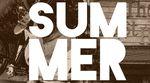 Die wethepeople Summer Session 2015 findet vom 15.-16. August im Last Hole Skatepark in Hohenfichte (Sachsen) statt. Alles Weitere erfährst du hier.