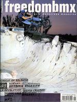 freedombmx-cover-049