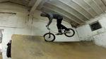 Yard-Skatehalle-Edit