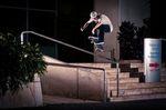 Justin_Sommer_Kickflip