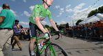 Tour de France 2015 - 6. Etappe - Andre Greipel