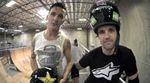 BMX-Vert-Video