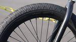 Leicht und trotzdem stabil: Bei KHEbikes sind die neuen MAC3-Reifen eingetroffen. Hier erfährst du mehr über das dritte Update des legendären BMX-Reifens.