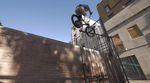 LEHNUNG! Mati Lasgoity haut in seinem Welcome-Edit für Fiend ein paar heftige Dinger auf den Straßen von Barcelona raus.