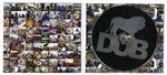 dub dvd homegrown