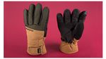 DaKine Bronco Snowboard Gloves 2015-2016 review