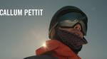Callum Pettit