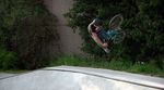 Skatepark-Ratingen-Video