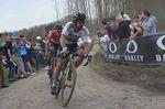 50 Kilometer vor dem Ziel ging Peter Sagan zum Angriff über und war nicht mehr einzuholen und aufzuhalten. (Foto: Sirotti)