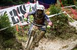 biketember-2016_valentina-hoell_ixs-european-downhill-cup_by_thomas-dietze-3