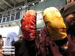 Neff-Character-Snowboard-Mitts-2016-2017-ISPO