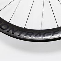 Bontrager Aeolus 5 TLR Disc D3 Laufradsatz