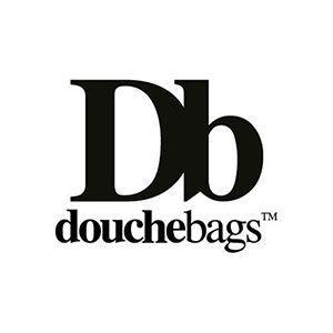 douchebags-logo2