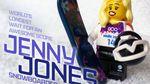 jenny_jones