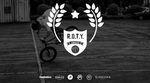 Am 21.11.2015 küren wir auf der Bangers X Rider of the Year Sause die besten Videos, die besten Fahrer, die beste Marke und den besten Park des Jahres.