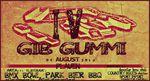 Gib-Gummi-BMX-Contest