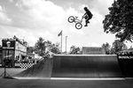 Markus Reuss, 360 Tailwhip