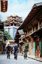 tibet_sept_17_martin_bissig_0136