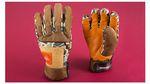 Celtek Blunt Snowboard Gloves 2015-2016 review
