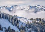 winterlandschaft-niedere-andelsbuch-c-nora-froehlich-bregenzerwald-tourismus-965x690