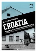 Iriedaily Kroatia-Tour