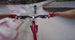 Mountain-Bike-Bobsleigh-Track-Sarajevo