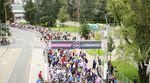 Impressionen vom Gran Fondo Giro d'Italia (Foto: www.sportograf.com)