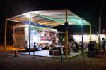 Taco Truck – Fresno, CA