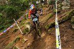 Tomas Slavik - EDC Val Di Sole 2014