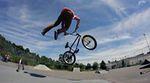 Brett-Silva-Eastern-Bikes