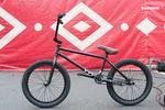 Louis Zimmer Bikecheck