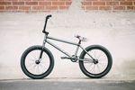 Sunday Bikes Excelsior
