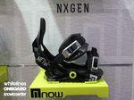 Now-NXGen-Snowboard-Bindings-2016-2017-ISPO
