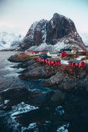23 Isolated Dream Houses That Will Give You Serious Wanderlust 22
