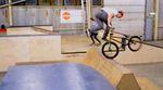 Andres Lainevools Tartu Skatepark