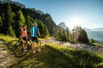 Alta Badia Summer Mountain Biking Cycling Climbing©molography.it-56